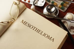 Mesothelioma Lawyers Get Compensation Lampin Law Firm