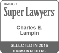 super-lawyers-large