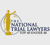 nat-lawyers-large