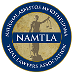 NAMTLA-membership-seal
